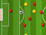 Gioca gratis a Calcio: la nuova sfida
