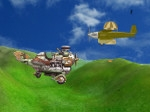 Gioco Plane Battle