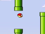 Gioco Flappy Adventure