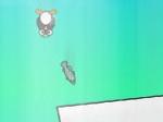 Gioca gratis a Freefall Penguin