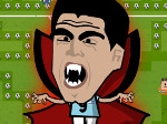 Gioco Wrath of Suarez