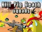 Gioco Kill Pig Death Squads