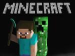 Gioca gratis a Minecraft