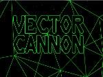 Gioca gratis a Vector Cannon