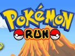 Gioco Pokémon Run