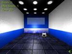 Gioca gratis a 3D Superball