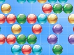 Gioca gratis a Bubble Shooter Levels Pack