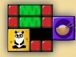 Gioca gratis a Food Panda
