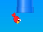 Gioca gratis a Flappy Fishy
