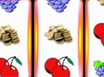 Gioco JackPotFruit Slot Machine