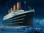 Gioco Titanic Go Go Go