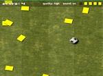Gioco Football A'track
