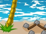Gioca gratis a Escape Survivor Island