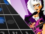 Gioca gratis a Riff Master 2