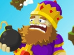 Gioca gratis a Kings Troubles
