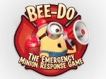 Gioca gratis a Bee-Do: Emergency Minion Response Game