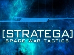 Gioca gratis a Stratega: Space War Tactics