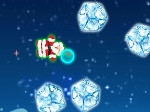 Gioco Flying Santa