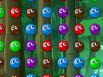 Gioca gratis a Smileys Saga
