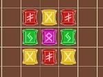 Gioca gratis a Rune Magiche