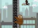 Gioco Slippery Sloth