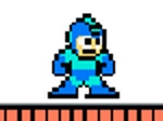 Gioco Megaman vs Bombman: Ultra Battle