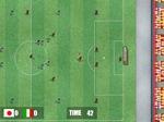 Gioca gratis a Ancora calcio