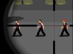 Gioco Sniper Scope 3