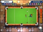 Gioco Real Pool