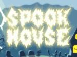 Gioca gratis a Spook House