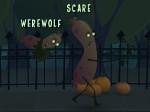 Gioco Halloweenies
