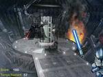 Gioca gratis a Star Wars