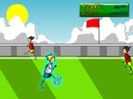 Gioco Magic Soccer