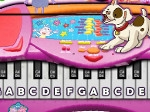 Gioco Flash Piano
