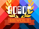 Gioca gratis a Robot Revolt