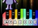 Gioca gratis a Piano 2