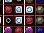 Gioca gratis a Festa di bottoni