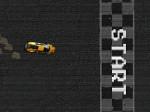 Gioca gratis a Track Racer