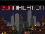 Gioca gratis a Gunnihilation Prototype