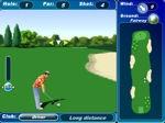 Gioca gratis a Golf Master 3D