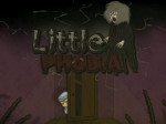 Gioco Little Phobia