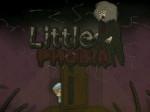Gioca gratis a Little Phobia