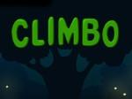 Gioca gratis a Climbo