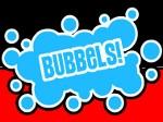 Gioco Bubbels