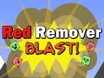 Gioco Red Remover Blast