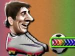 Gioco Ball Kicker
