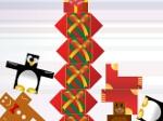 Gioco Santa's Clause