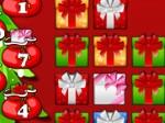 Gioco Pazzo Natale