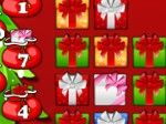 Gioca gratis a Pazzo Natale