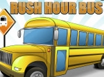 Gioca gratis a Rush Hour Bus
